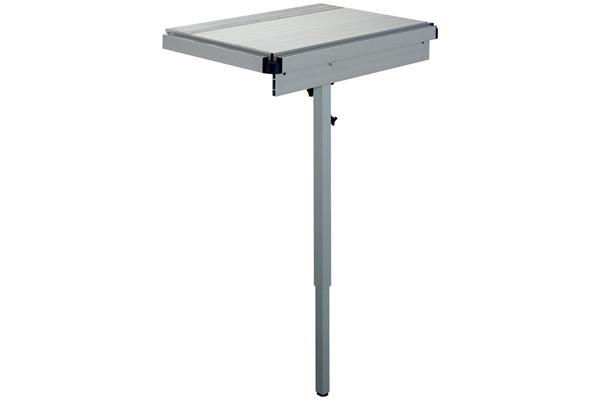 Metabo Stôl s možnosťou rozšírenia pre píly UK290/UK333