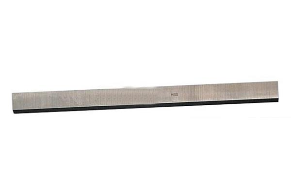 Metabo Hobľovací nôž HSS 3x20x260