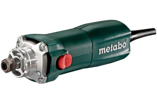 Metabo GE 710 Compact 710-Wattová Priama brúska