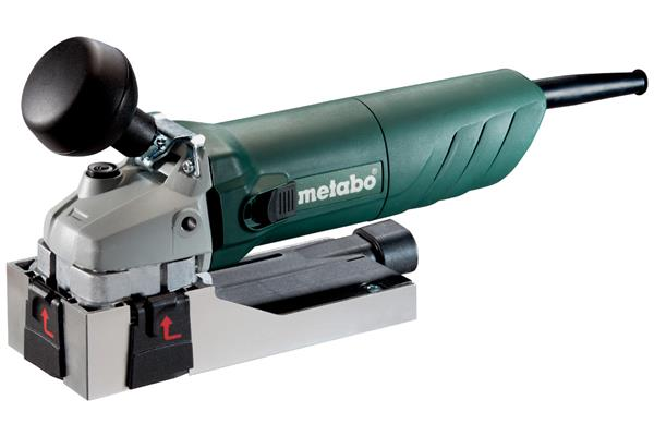 Metabo LF 724 S * Fréza na lak