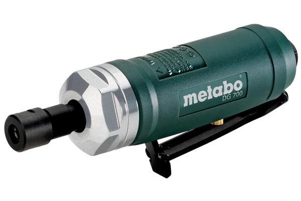 Metabo DG 700 * DL Priama brúska