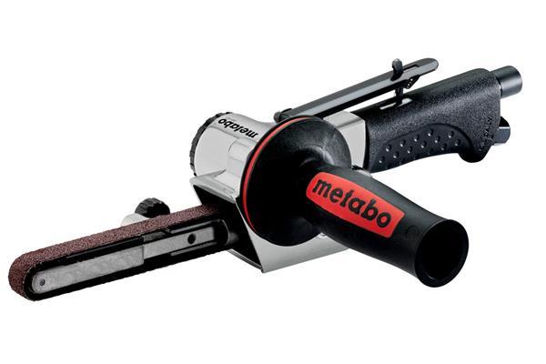Metabo DBF 457 * DL Pásový pilník