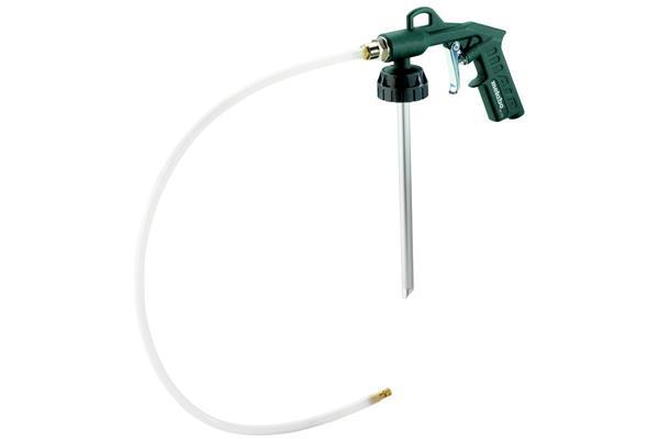 Metabo UBS 1000 Kombi-rozprašovacia pištoľ
