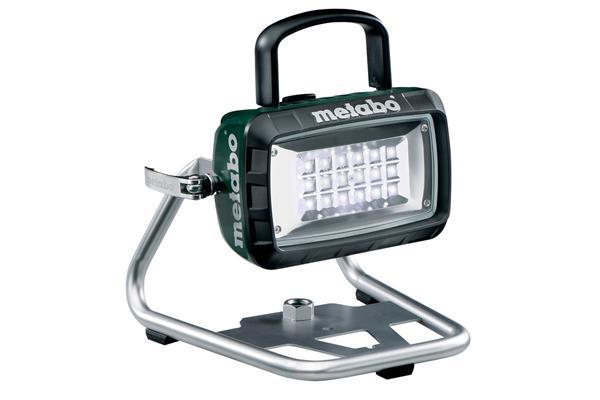 Metabo BSA 14.4-18 LED Aku-Stavebné svietidlo