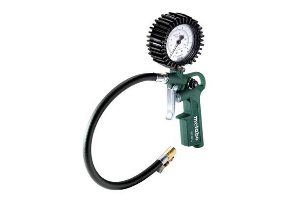 Metabo RF 60 G * Plnič pneumatík