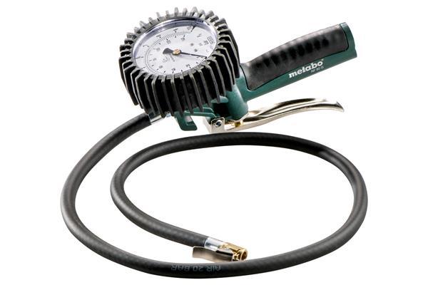 Metabo RF 80 G Plnič pneumatík