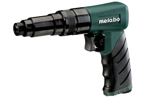 Metabo DS 14 Vzduchový Skrutkovač