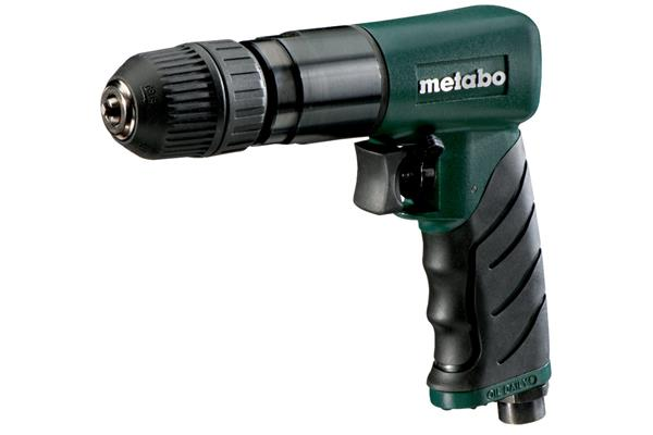 Metabo DB 10 * DL Vŕtačka