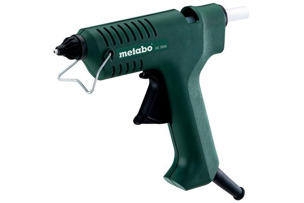 Metabo KE 3000 * Lepiaca pištoľ