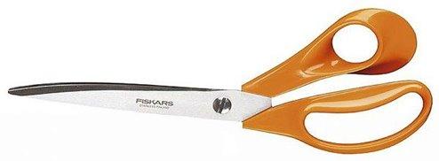 FISKARS Univerzálne záhradné nožnice 24 cm S94