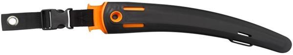 FISKARS Pouzdro pro zahradnickou pilu SW-240/330