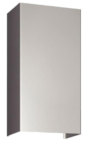 BOSCH_predĺženie komínu (1000 mm) pre DWW06W450