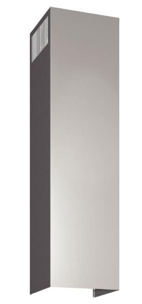 BOSCH_predĺženie komínu (1000 mm) pre DWB06W452