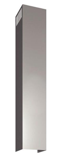 BOSCH_predĺženie komínu (1500 mm) pre DWB06W452