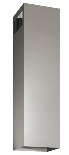 BOSCH_predĺženie komínu (1100 mm) pro DIA09E751/DIA098E50