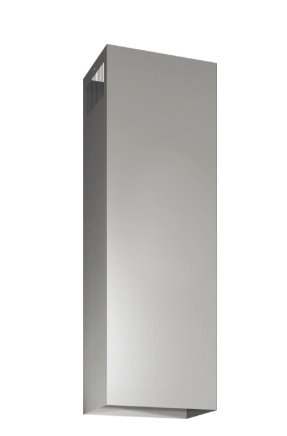 BOSCH_predĺženie komína 1100mm (pro DIB091K50)