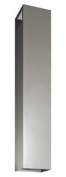BOSCH_predĺženie komínu (1600 mm) pro DIA09E751/DIA098E50