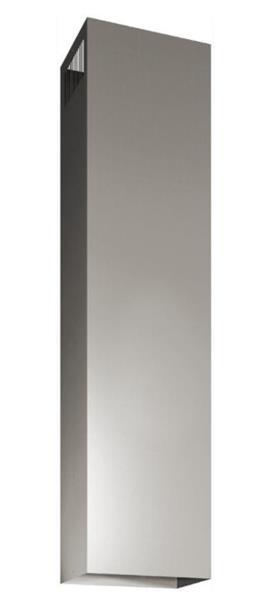 BOSCH_predĺženie komína 1600mm, (pro DIB091K50)