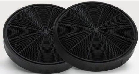 BOSCH_uhlíkový filter