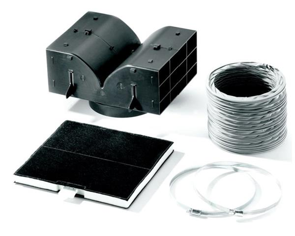 BOSCH_aktívny uhlíkový filter pre DWB06W452