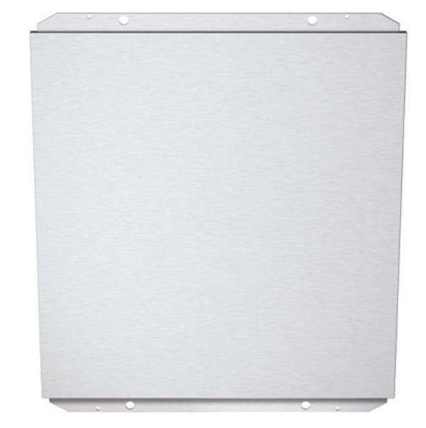 BOSCH_panel na zadnú stenu pre 60 cm široké odsávače pár (60x65 cm, š. x v.)