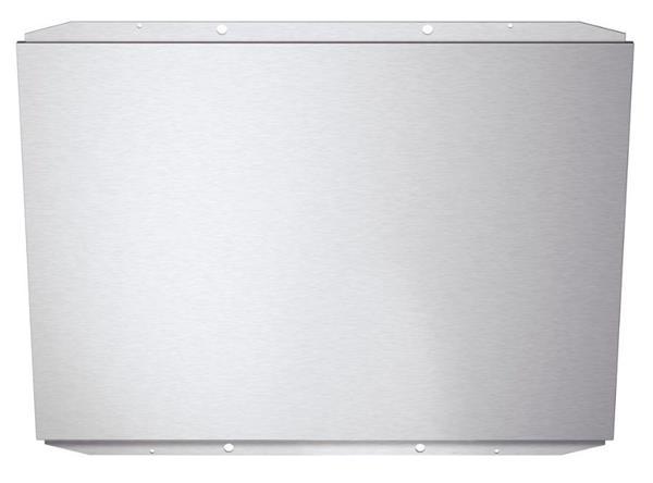 BOSCH_panel na zadnú stenu pre 90 cm široké odsávače pár (90x65 cm, š. x v.)
