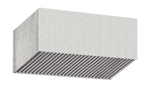 BOSCH_aktívny uhlíkový filter pri prevádzke s cirkuláciou pomocou CleanAir sady DSZ52../DSZ62..