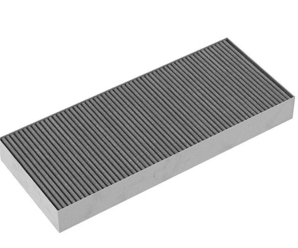 BOSCH_CleanAir aktivní uhlíkový filter DFR097A50, DFR067A50