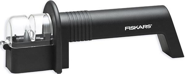 FISKARS Ostrič nožov Functional Form Plus