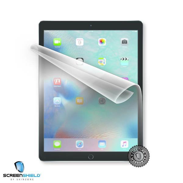 ScreenShield iPad Pro Wi-Fi - Film for display protection