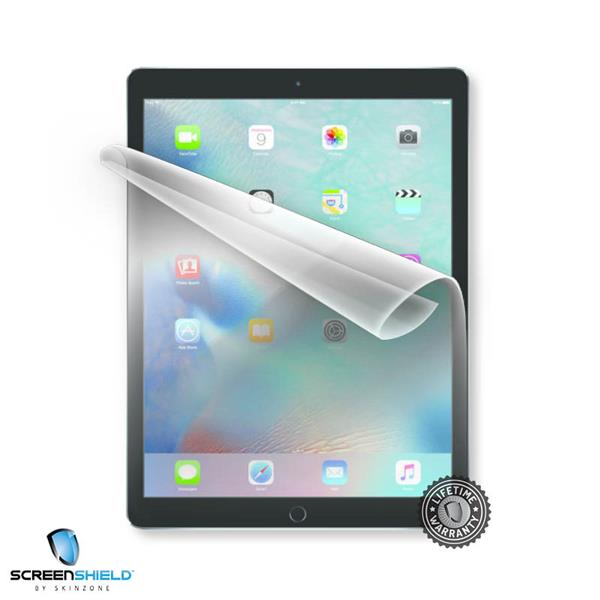 ScreenShield iPad Pro Wi-Fi + 4G - Film for display protection