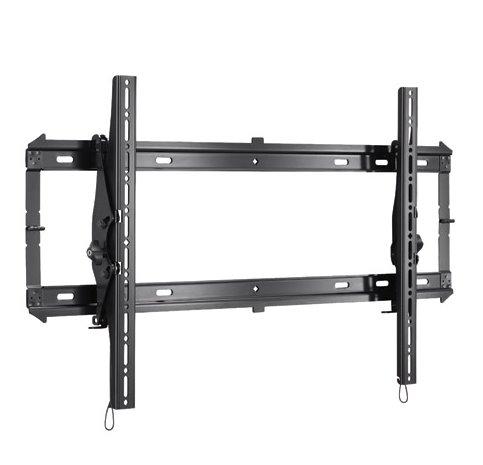 Stenový držiak náklopný pre LCD 40