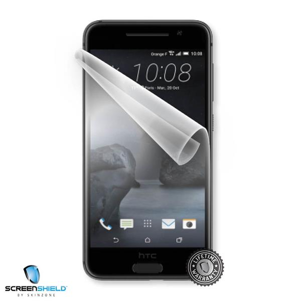 ScreenShield HTC One A9 - Film for display protection