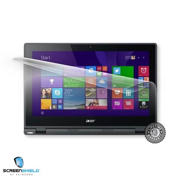 ScreenShield Acer Aspire Switch 10 V - Film for display protection