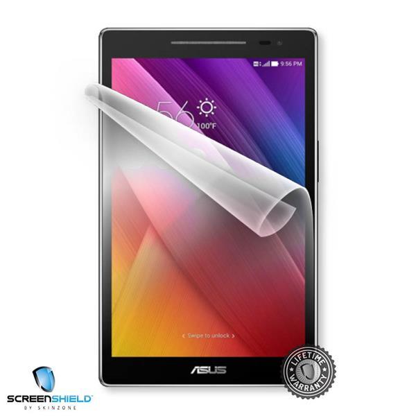 ScreenShield Asus ZenPad 8.0 Z380C - Film for display protection