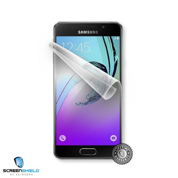 ScreenShield Samsung A310 Galaxy A3 6 (2016) - Film for display protection
