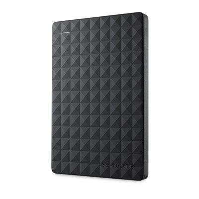 Seagate Expansion Portable 500GB 2,5