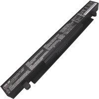 Batéria orig Li-Ion Black pre Asus X550A