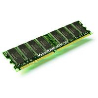 4GB DDR4-2133MHz ECC Module
