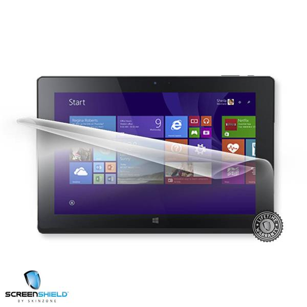 ScreenShield Acer One 10 S1002 - Film for display protection