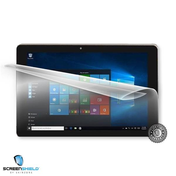 ScreenShield UMAX VisionBook 9Wi - Film for display protection