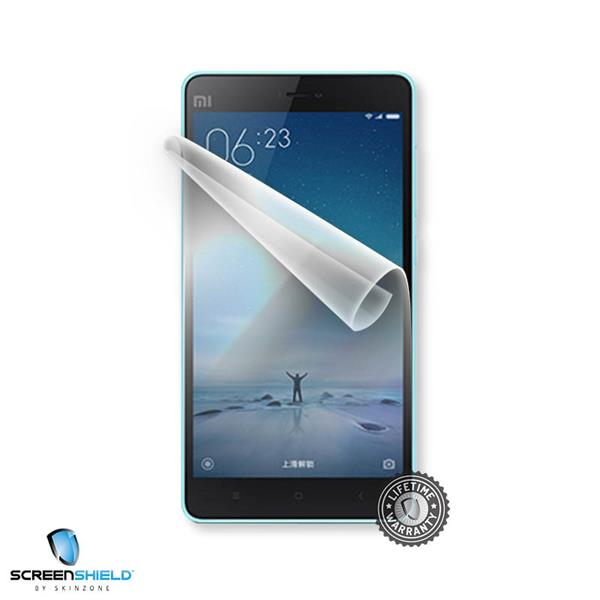 ScreenShield Xiaomi Mi4C - Film for display protection