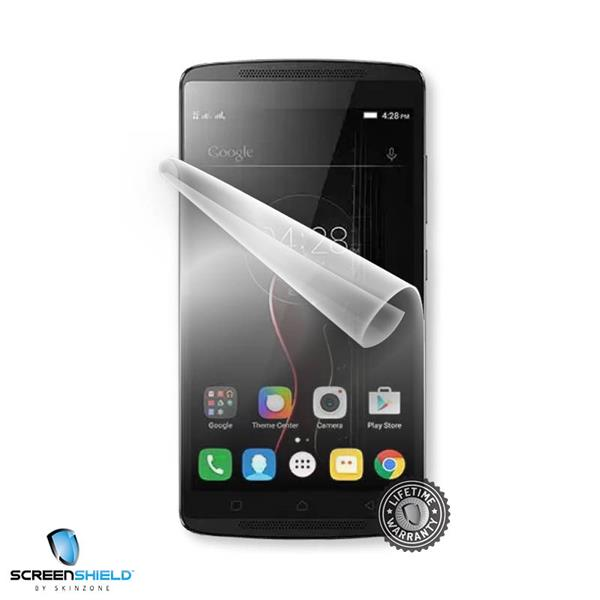 ScreenShield Lenovo A7010 - Film for display protection