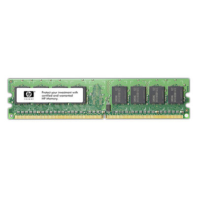 HPE 8GB 2Rx8 PC4-2133P-E-15 STND Kit