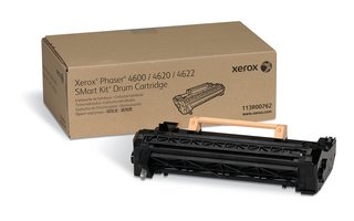 Xerox DRUM CARTRIDGE, PHASER 4600/4620 (80,000 PAGES)
