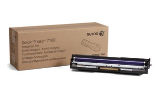 Xerox COLOR IMAGING UNIT (CMY) Phaser 7100 (24K)
