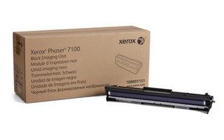 Xerox BLACK IMAGIMG UNIT Phaser 7100 (24K)