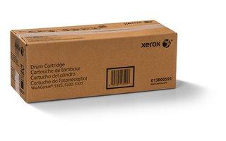 Xerox Black Drum Cartridge pre WC5300 (90.000 str)