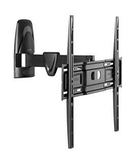 Meliconi STILE ROTATION R400Tilt & Swivel Universal Mount