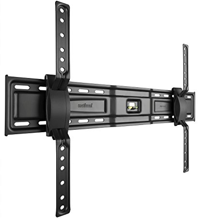 Meliconi SLIM STYLE 600 ST VESA 600 Tilt Mount for 50